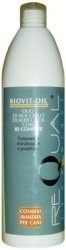 ReQual Biovit-Oil 500 ml