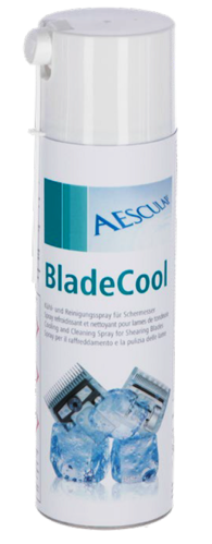 Aesculap Blade Cool 500 ml